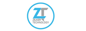Zilker Technology