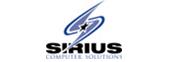 Sirius Computer Solu
