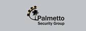 Palmetto Security -